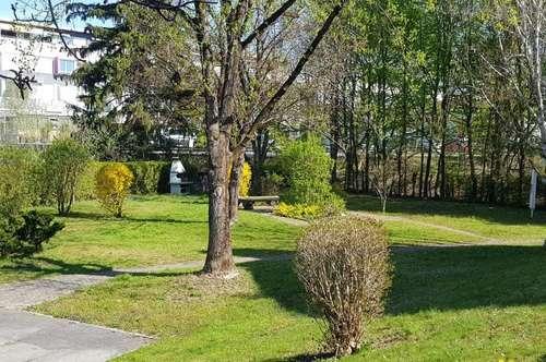 Leistbares Wohnen für Familien - nette 4 Zimer Wohnung in Oberndorf