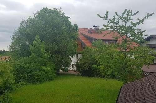 3 Zimmer Wohnung im Salzburger Süden - Elsbethen / Urstein