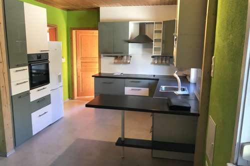 Telfs Hanffeldweg: Sonnige 2-Zimmer-Wohnung, ideal für Anleger - gute Rendite