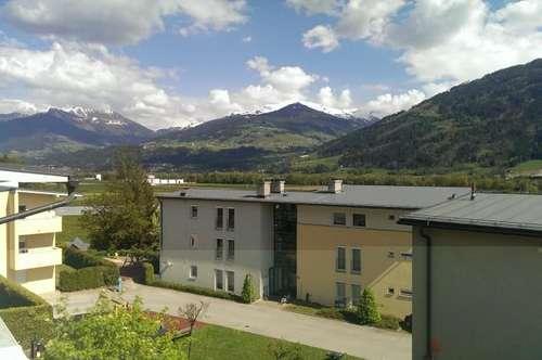 Schöne 3-Zimmer-Wohnung in Fritzens zu vermieten!