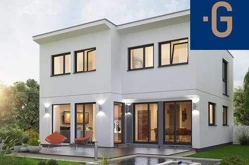 1220, Hagedornweg, In Aspern nahe U2, Doppelhaus