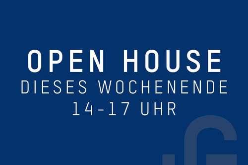 1220, Spargelfeldstraße, In Hirschstetten nahe Badeteich, Doppelhaus