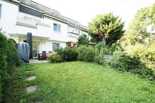 Einfamilienhaus in Döbling, Renditeobjekt !