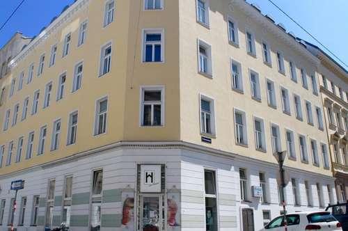 Geschäftslokal nächst Matzleinsdorferplatz