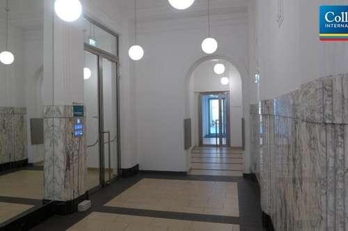 Neubaugasse: modern ausgestattete 4-Zimmer Wohnung mit Balkon - zu mieten 1070 Wien