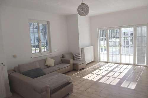 Wunderschönes Haus im Wohnpark Fontana - Kauf 2522 Oberwaltersdorf