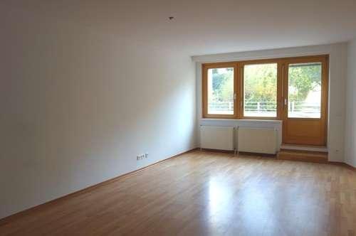 City-Apartment: 1-Zimmer Wohnung mit Terrasse- zu mieten in 1010 Wien