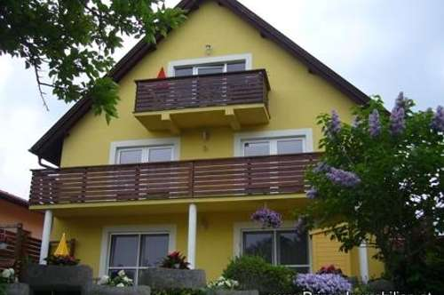Entzückendes, möbliertes Dachgeschoss Apartment, nice furnished Apartment in Perchtoldsdorf