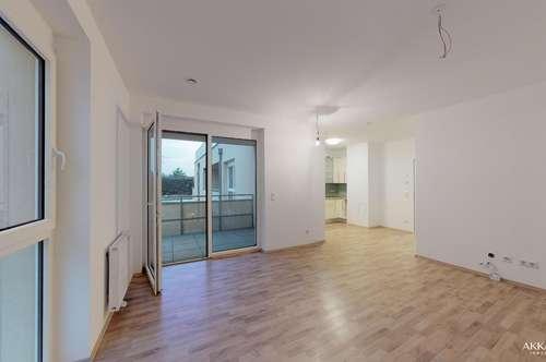 Entzückende 3-Zimmer Wohnung in Zentrumslage   Hollabrunn