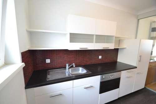 Besonders schöne Doppelhaushälfte in guter Lage / Very nice house in a good location