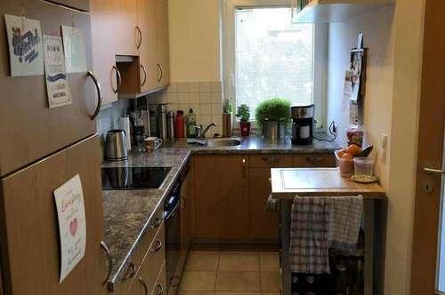 3-Zimmer-Studio in Mieming in Ruhelage mit Sonnengarten + Gartenhäuschen