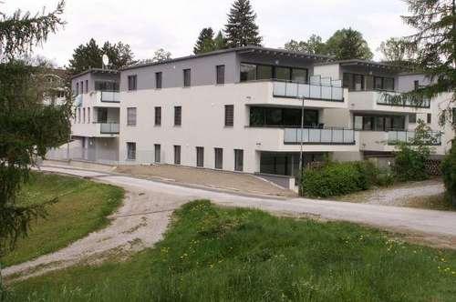 3-Zimmer-Mietwohnung - Stadt nahe - Natur näher! Innsbruck-IGLS