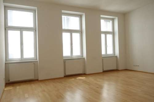 TOPLAGE | LAUDONGASSE| ALTBAU | 2 ZIMMER | LIFT