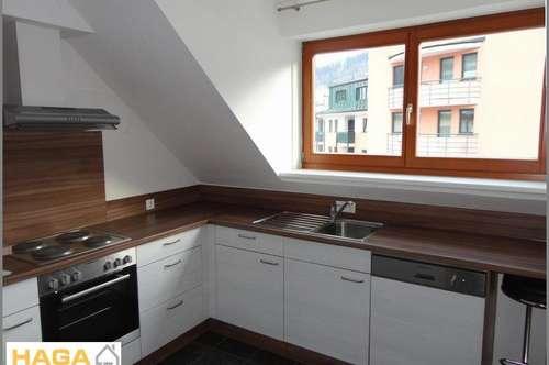 Mietwohnung in Bischofshofen - 80 m²