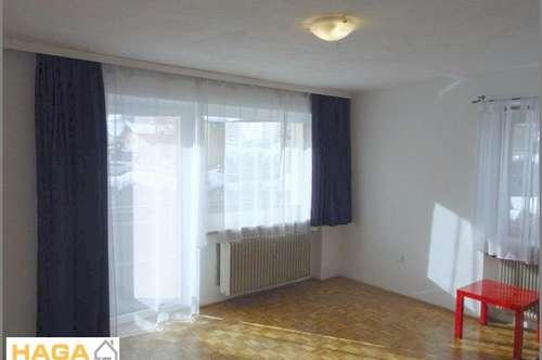Eigentumswohnung in St. Johann - 77 m²