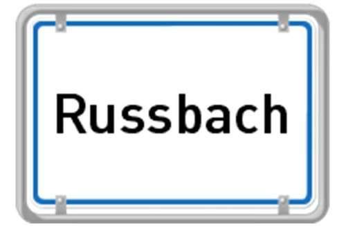 Baugrund in Rußbach am Pass Gschütt - 1010 m²