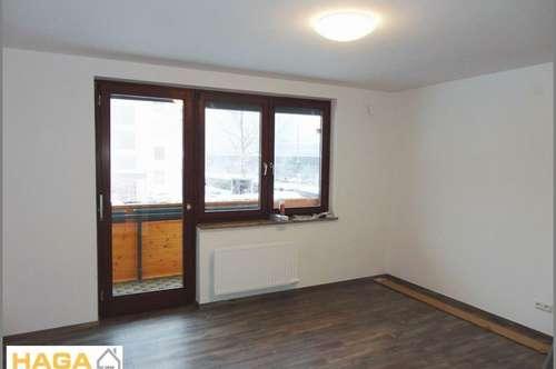 Mietwohnung in Bischofshofen - 54 m²
