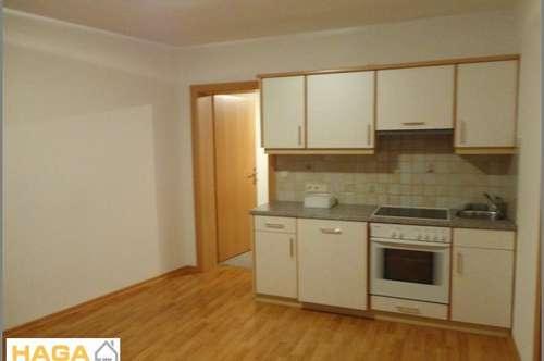 Mietwohnung in Pfarrwerfen - 40 m²