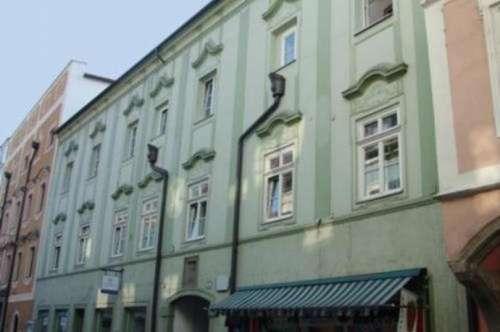 ** AB SEPTEMBER ** Ideale Single-Wohnung in der Wiener Straße 2 / Top 1