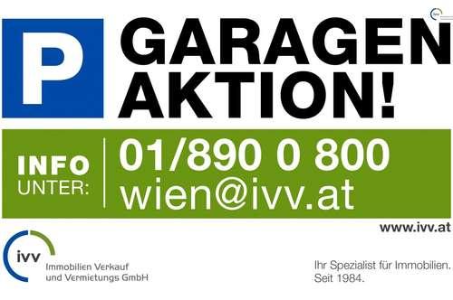 Brigittagasse 13 - Stapelparkplatz