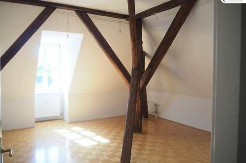 STUDENTENHIT bei der UNI: gemütliche 2 Zimmer Wohnung Heinrichstraße 47, Top 2