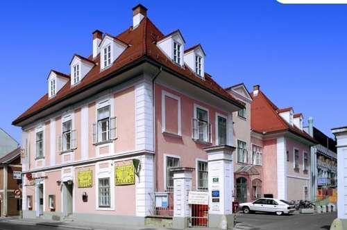 Tiefgaragenplatz nahe der UNI-Graz , Heinrichstraße 47