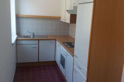 Kompakte 2-Zimmer-Wohnung in Meidling! Fockygasse 2 - Top 12