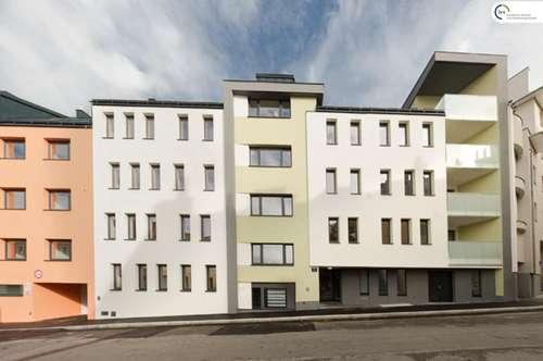 Provisionsfreie Dreizimmerterrassenwohnung in Meidling! Albrechtsbergergasse 37/Spießhammerg. 3-5 - Top 13