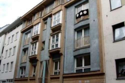 Dreizimmer-Maisonette-Wohnung: Anna-Frauer-Gasse 5 - Top 7/3