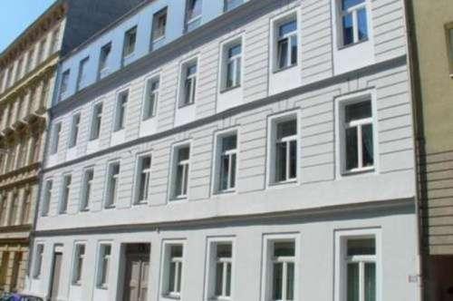 Dachterrassen-Maisonette-Wohnung Gfrornergasse 9 - Top 17