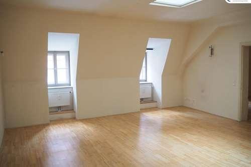 Unvergleichliches Angebot: Moderne Citywohnung mit 2 Zimmern in einem der schönsten Häuser von Graz