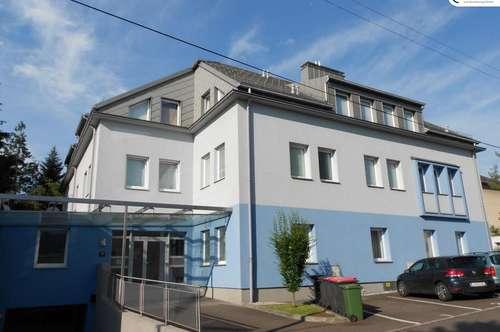 Sonnige 4-Zimmer Wohnung in der Sophiengutstraße 31 / Froschberg