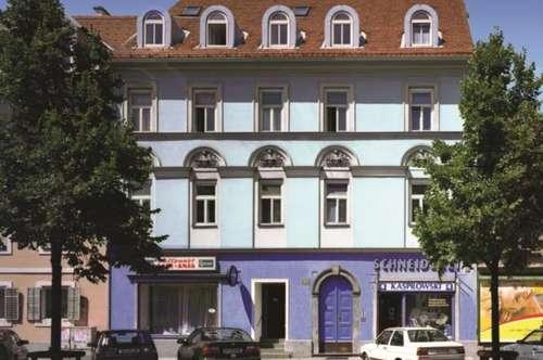 Griesplatz 23 - Top 3