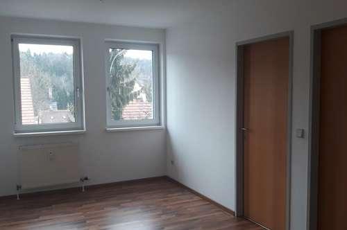 Freundliche 3 Zimmer Wohnung mit Balkon, Mariatroster Straße 101 a - Top 7
