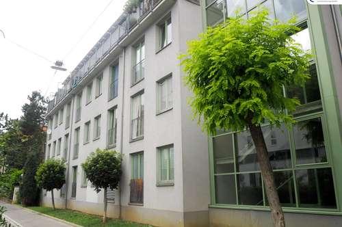 Kompaktes Single-Apartment nahe der Uni Graz