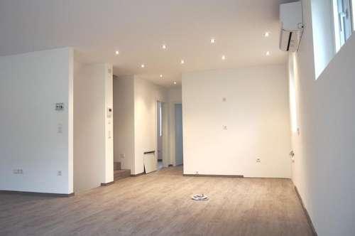 UNSCHLAGBARES ANGEBOT - Höchste Qualität und beste Ausstattung - Keller, Garage, Klimaanlage, Alarmanlage, ...