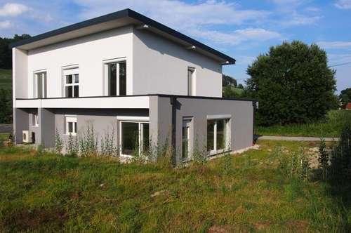 SPITZENPREIS - Nur kurze Zeit! MODERN, NEU, LEISTBAR - Neubau für die große FAMILIE