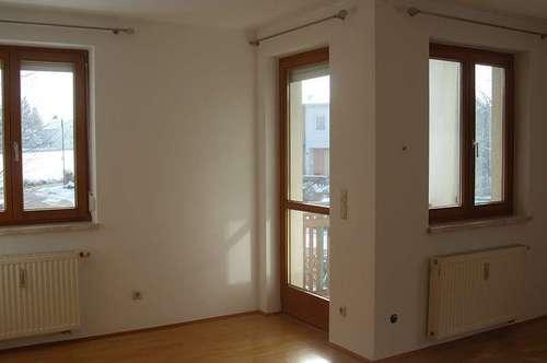 Wohnung mit 2 X Kinderzimmer hell - sonnig- ruhig