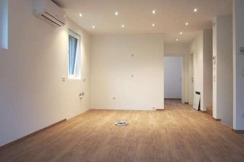 LETZTE EINHEIT!!! Höchste Qualität und beste Ausstattung - Keller, Garage, Klimaanlage, Alarmanlage, ...
