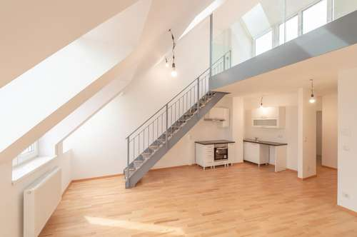 ++NEU** Toller 2,5 Zimmer Neubau-ERSTBEZUG, gute Ausstattung, tolle Dachterrasse!