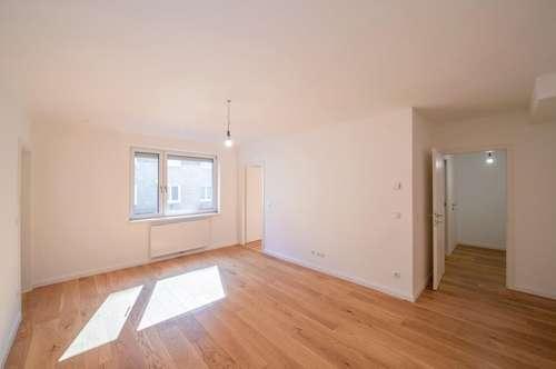 ++NEU** 3-Zimmer NEUBAU-ERSTBEZUG, perfekter Grundriss! sehr gute Lage!!