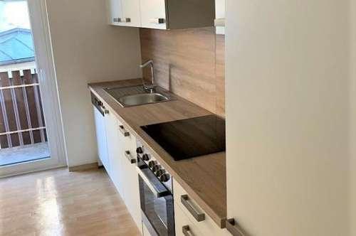 Linz/Ebelsberg: Mietwohnung mit ca. 93 m² im Zentrum von Ebelsberg