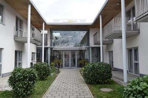 3*** STERNE HOTEL IM BLAUFRÄNKISCHLAND
