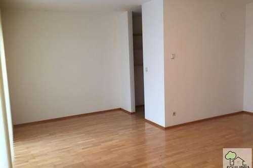 KLOSTERNEUBURG - NÄHE STADTPLATZ RUHIGE ca. 50 m² WOHNUNG
