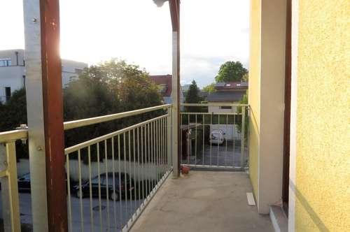 Perfekte 2-Zimmer Single- oder Pärchenwohnung mit Balkon! -- Sofort beziehbar -- Nähe Graz Zentrum -- Graz St. Peter