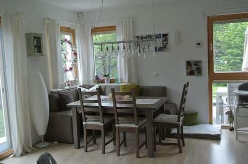 Traumhaftes Haus! 5 min. zur Donauinsel!