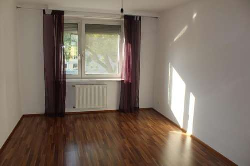 Gute Lage - Nahe Shopping City Süd! Tolle 2 Zimmer-Wohnung!