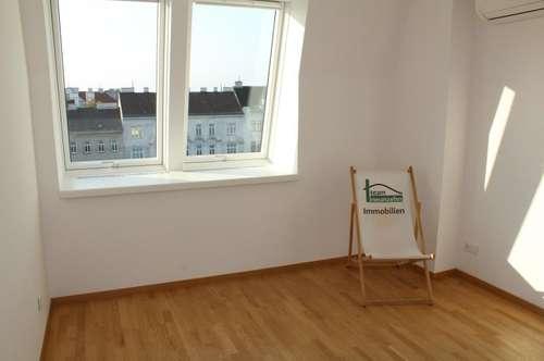 Maisonette Wohnung mit Terrasse! Moderne Ausstattung! Ausgezeichnete Lage!