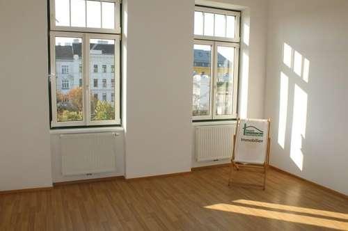 Charmante 2-Zimmer-Wohnung im Altbaustil! Tolle Lage im 18. Bezirk!