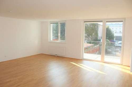 Provisionsfrei! Neubau-Erstbezugswohnungen! 5 Zimmer - mit Balkon! MAXIMUM LIVING!